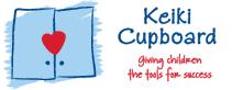 Keiki Cupboard